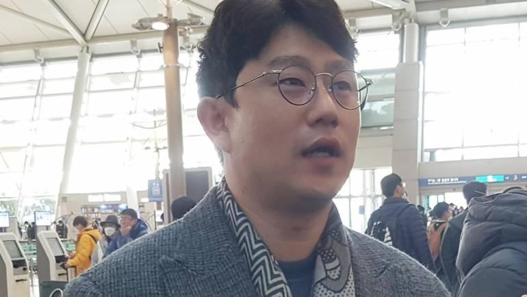 '아직 배고픈' 키움 김상수, 40홀드 넘어 신기록 도전